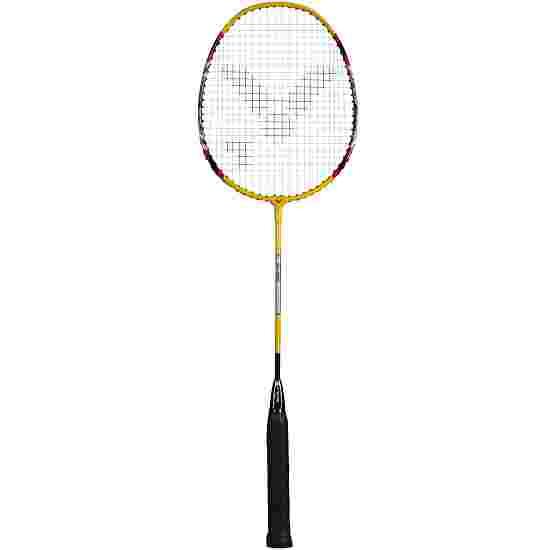 """Victor """"AL 2200"""" Badminton Racquet"""