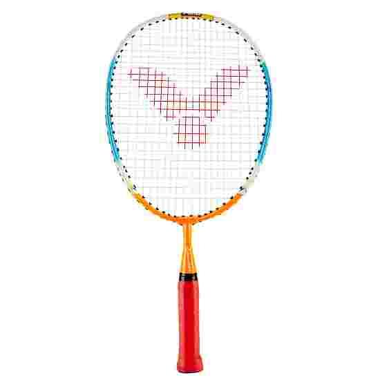 """Victor Badmintonketsjer """"Starter"""""""