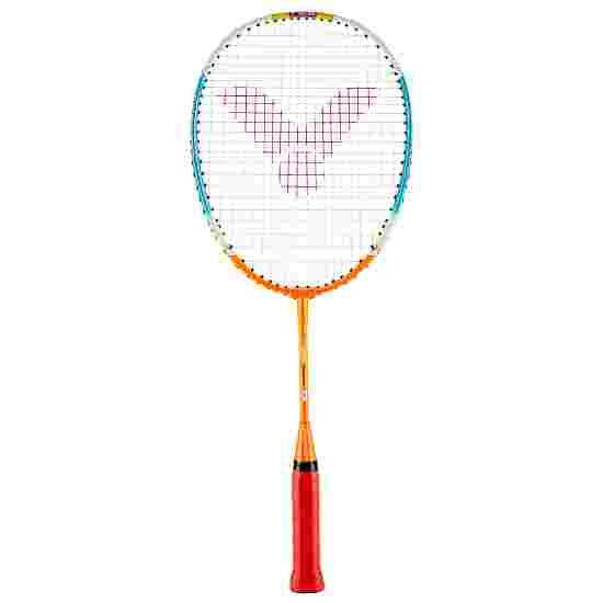 "Victor Badmintonschläger  ""Advanced"""