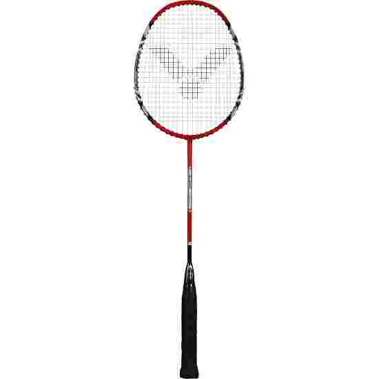 """Victor Badmintonschläger  """"AL 6500 I"""""""