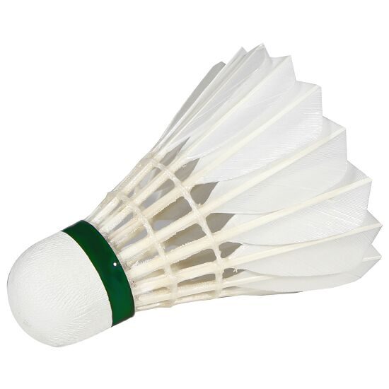 "Victor ""Pro Court"" Badminton Shuttles"