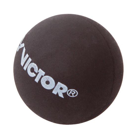 Victor Reservebold til Beachball