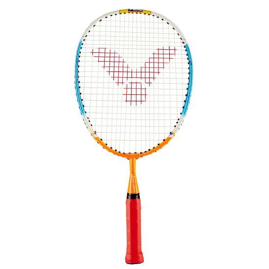 """Victor """"Starter"""" Badminton Racquet"""