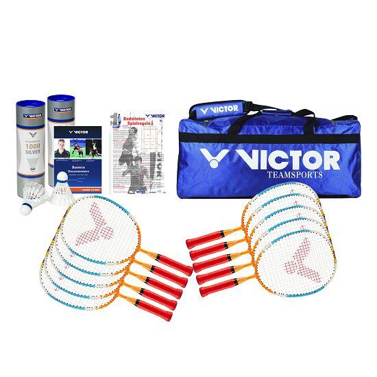 "Victor® ""Starter Set"" for School Sports"