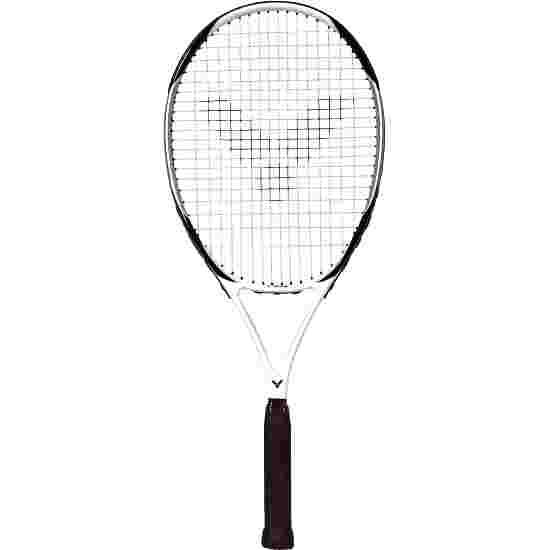 """Victor """"Tour Energy TI"""" Tennis Racquet"""