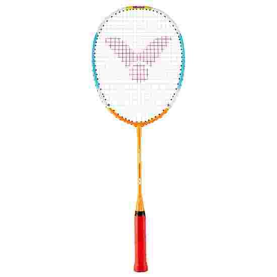 "Victor ""Training"" Badminton Racquet"