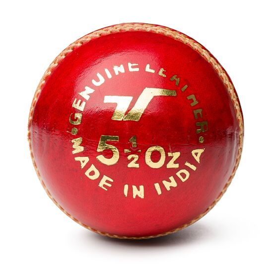 "Vinex® Cricket Ball ""Gold"""