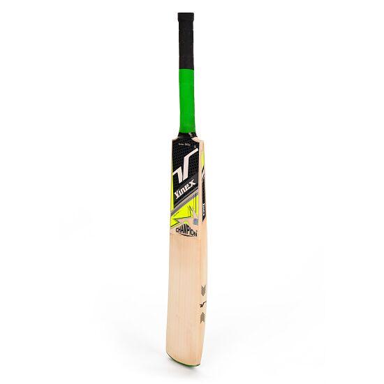 """Vinex® Cricket-Schläger """"Champion Kashmir Willow"""""""