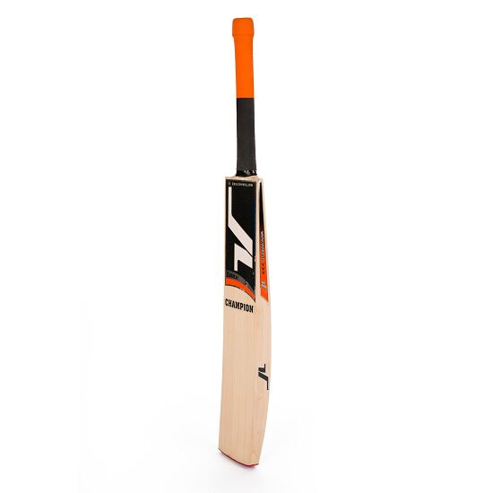 """Vinex® Cricket Schläger """"Champions English Willow"""""""