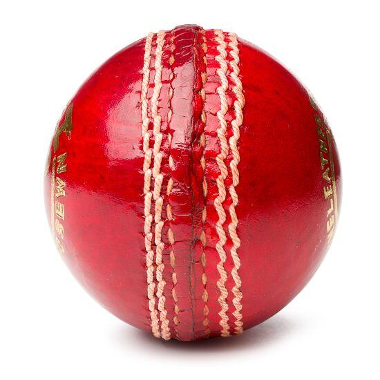 """Vinex """"Match"""" Cricket Ball"""
