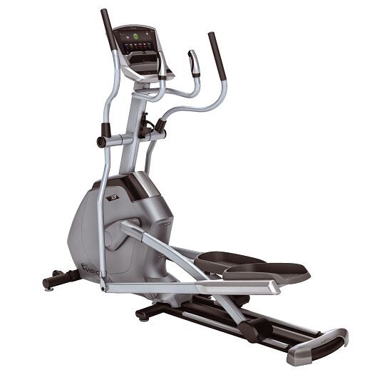 "Vision Fitness® Elliptical Trainer ""X20"" Classic"