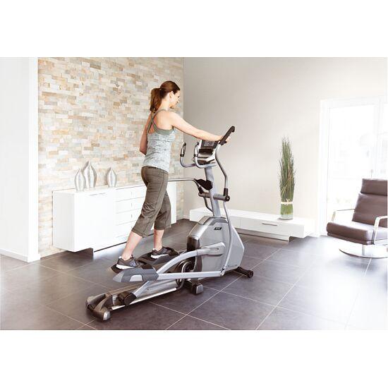 "Vision Fitness® Elliptical Trainer ""XF40i""  Classic"