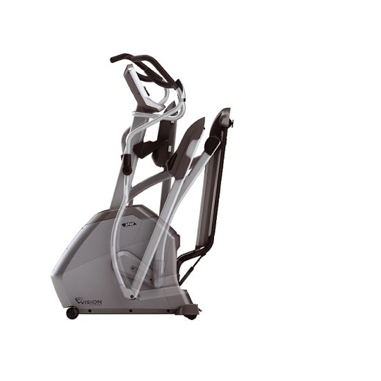 "Vision Fitness® Elliptical Trainer ""XF40i"" Classic"