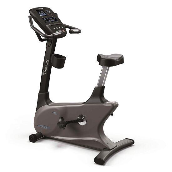 "Vision Fitness Ergometer Exercise Bike ""U60"""