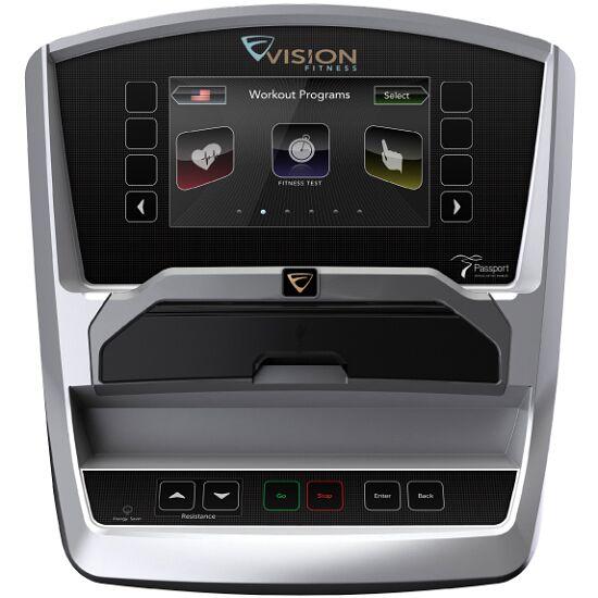 Vision Fitness® Ergometer U20 Elegant