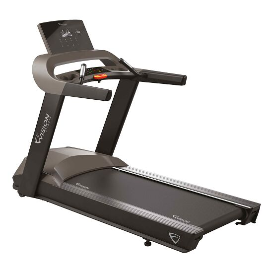 "Vision Fitness Laufband  ""T600"""
