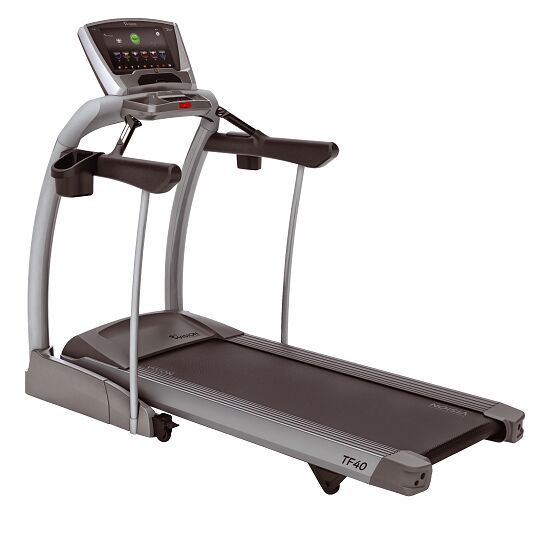 """Vision Fitness Laufband """"TF40"""" Classic"""