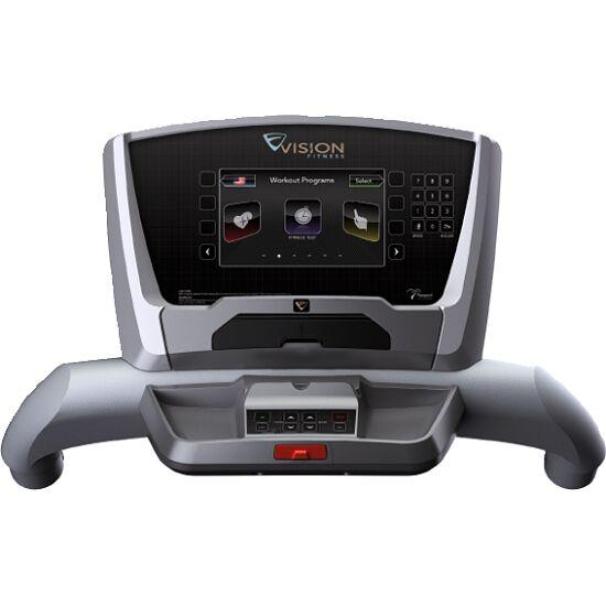 "Vision Fitness® Laufband ""TF40"" Elegant"
