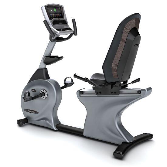 "Vision Fitness® Liegeergometer ""R40i"" Classic"