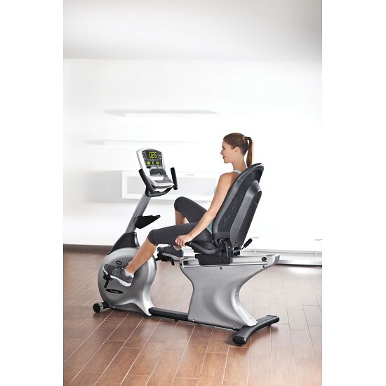 "Vision Fitness® Liegeergometer ""R40i"" Classic"