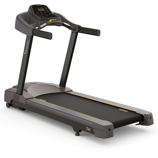"""Vision Fitness Treadmill """"T60"""""""