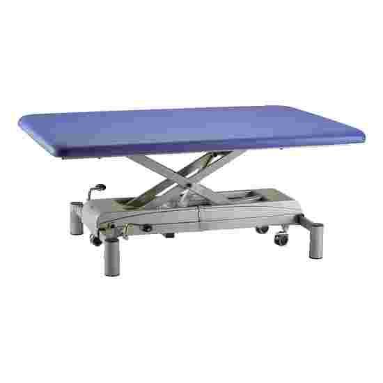 Vojta/Bobath Treating Table 180x120 cm