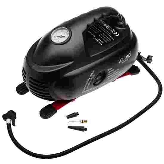 """Volcano """"Pro"""" Ball Compressor"""
