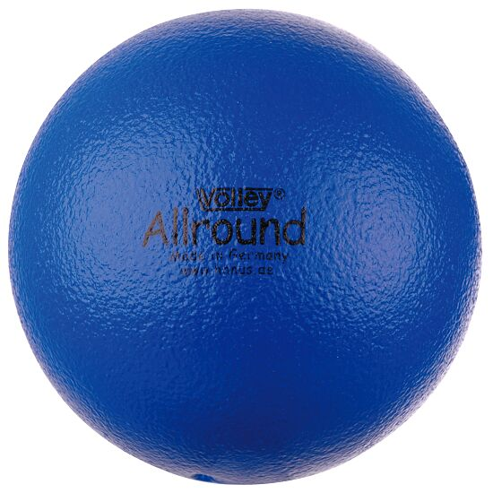 Volley Allround Bold