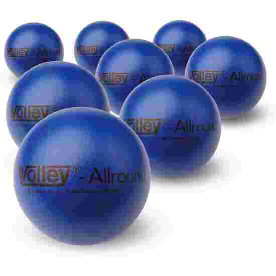 Volley Allround Set
