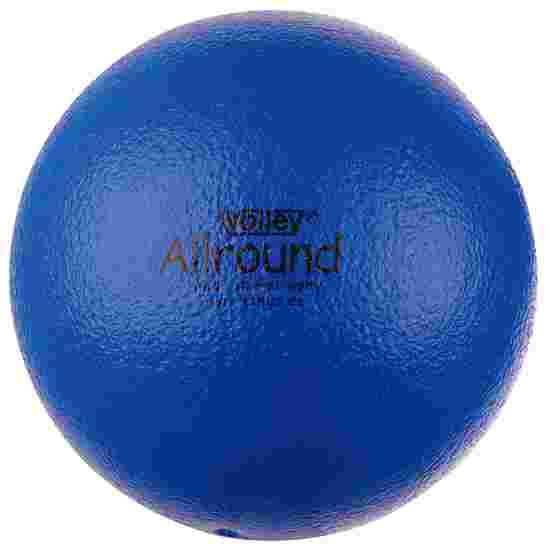"""Volley """"Allround"""""""