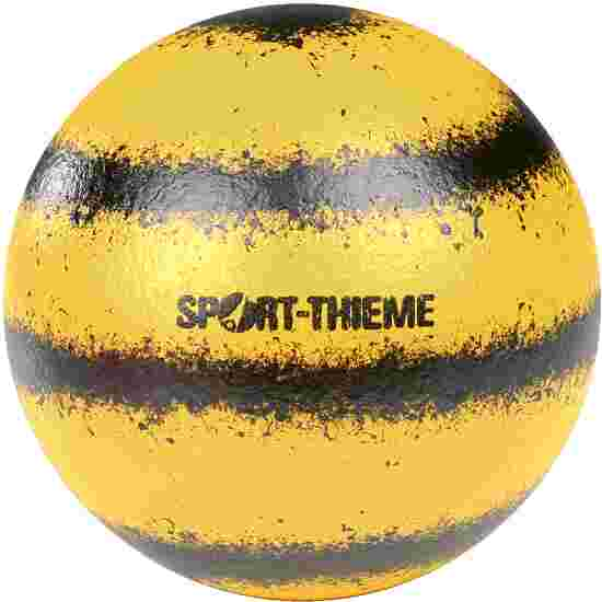 Volley Dodgeball Ball