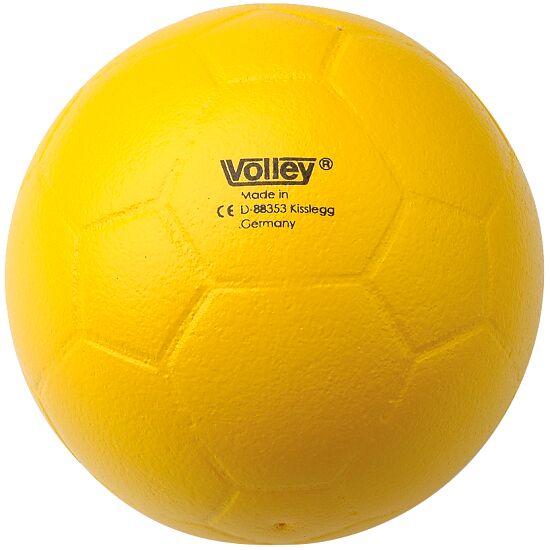 Volley® Ele Fodbold