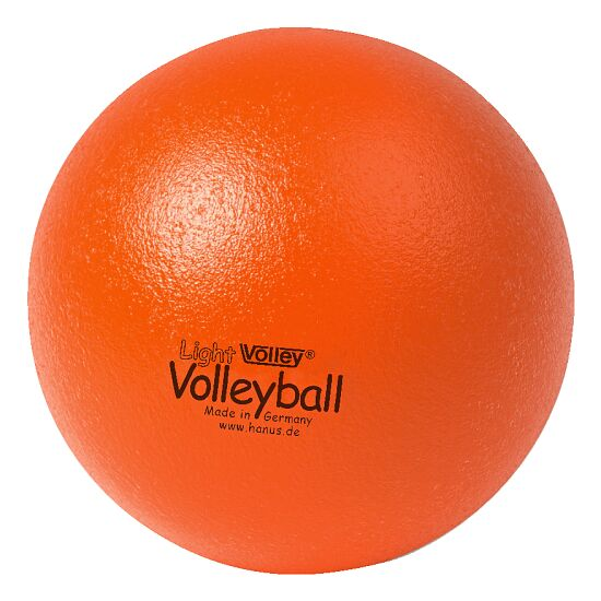 """Volley® """"Light"""" Volleyball"""