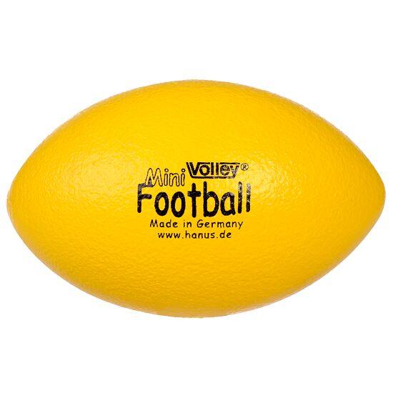 Volley® Mini Football