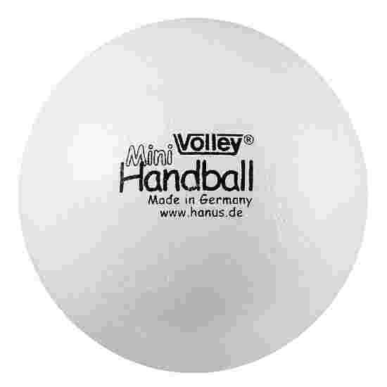 Volley Mini håndbold