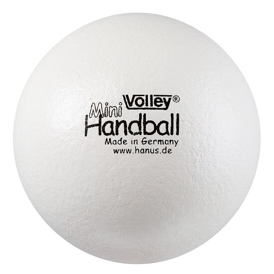 Volley® Mini-Handball