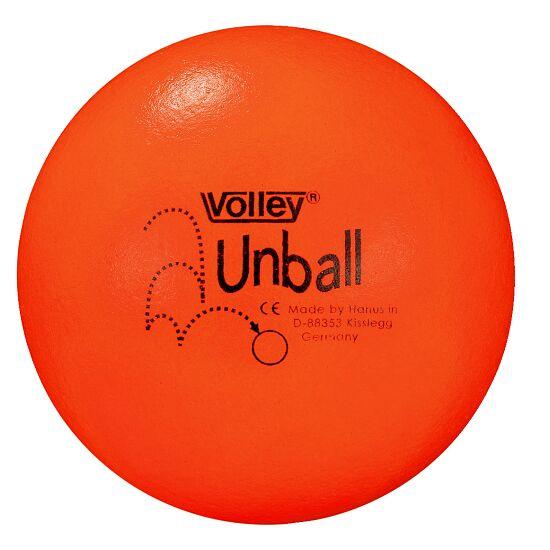 Volley® Modbold