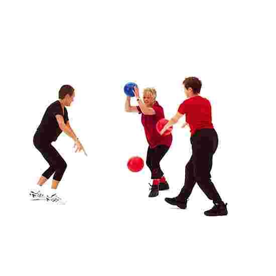 Volley Modbold