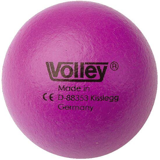 "Volley® Skumbold ""Super"" ø 90 mm. 24 g"