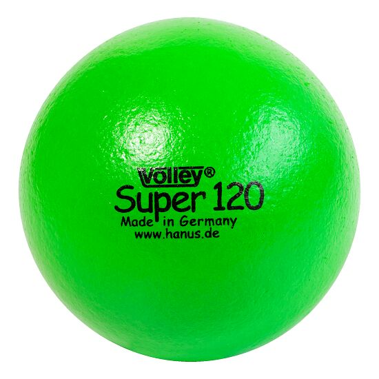 "Volley® Skumbold ""Super"" ø 120 mm. 50 g"