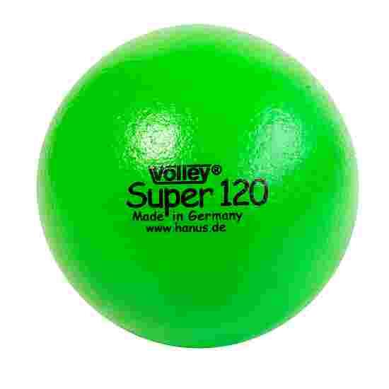 "Volley Skumbold ""Super"" ø 120 mm. 50 g"