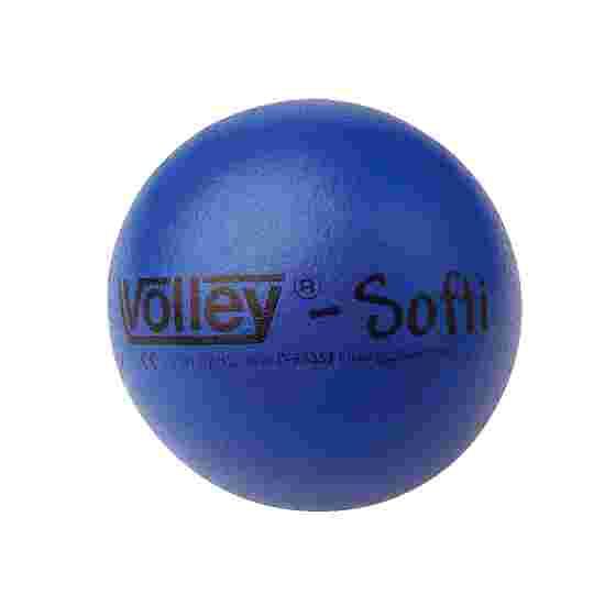 """Volley """"Softi"""" Blue"""