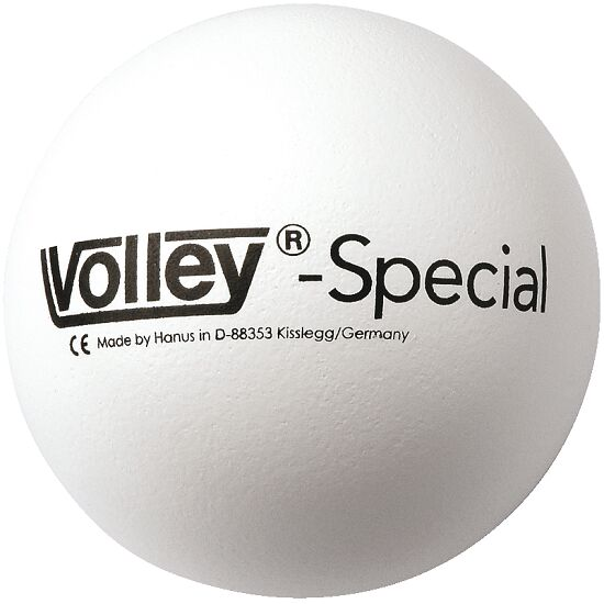 Volley® Special