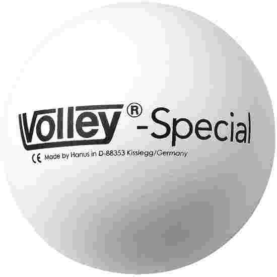 """Volley """"Special"""""""