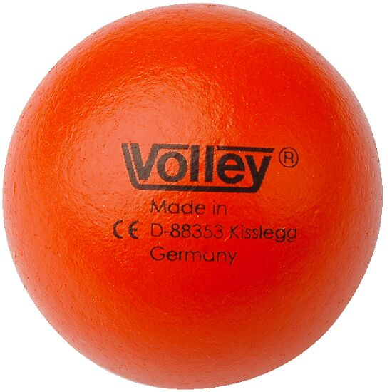 Volley® Super ø 90 mm, 24 g