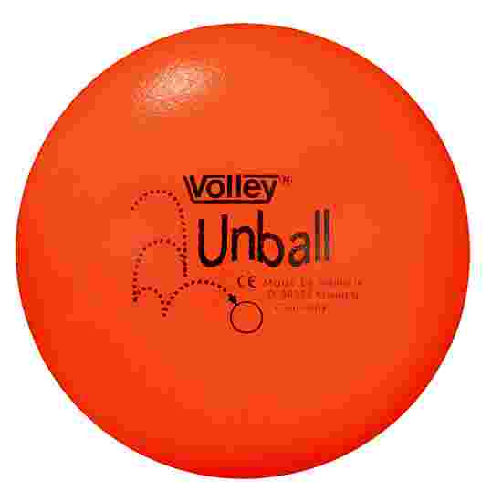 Volley Unball