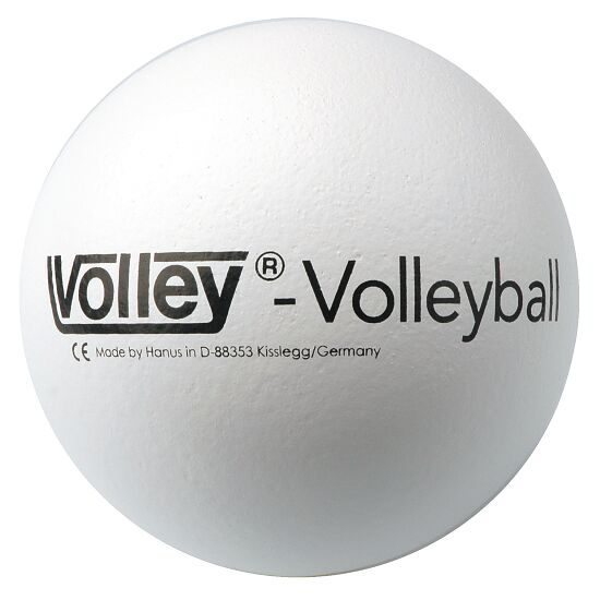 Volley® Volleyball 325 g