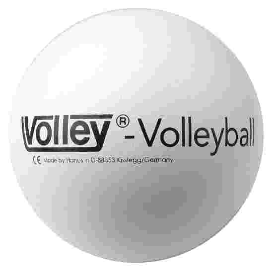 Volley Volleyball 325 g