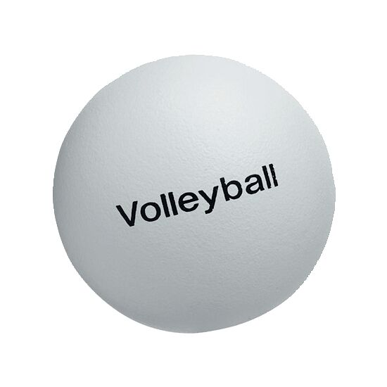 Volley® Volleyball 220 g