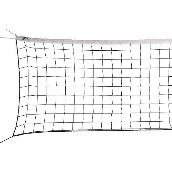 Volleyball-langnet til træning